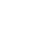 Psycoottica Logo